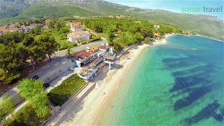 Wczasy Chorwacja, Morska (), Orebić 2
